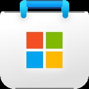 Microsoft Store 2021 Light