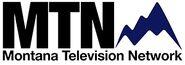 Montana Television Network 2019 logo