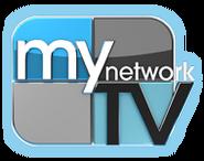 MyNetworkTV logo
