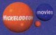 NICK MOVIES 2000