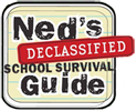 Neds School Guide.png