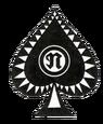 Nintendo logo 30s 1
