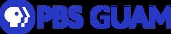 PBS Guam-0.png
