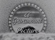 Paramount-toon1931.jpg