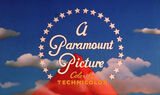 Paramount-toon50s3D2end