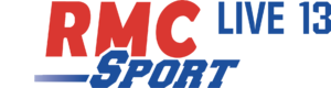 RMC SPORT LIVE 13 2018 OFFICIEL.png