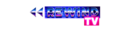 RewindTV-06.png
