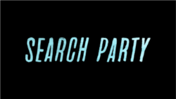 Search Party (2016).png
