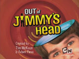 Out of Jimmy's Head