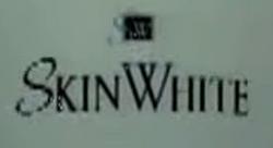 Skinwhitelogo1999.png