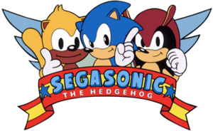 Sonicg.png