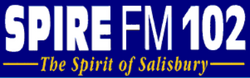Spire FM 1998.png
