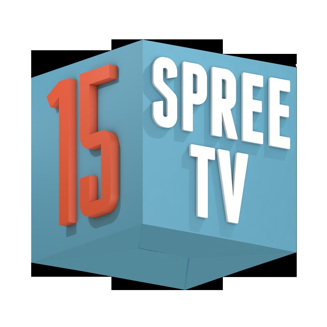 Spree TV
