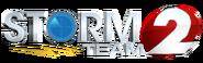 Stormteam-2-logo-600x188