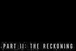 Surviving R Kelly Season 2 logo.png