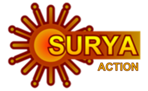 Surya Action.png