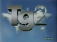 TG2 1995