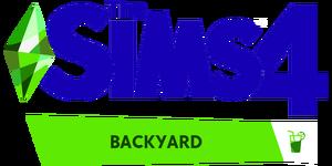 TS4 SP8 Backyard Logo 2019.png