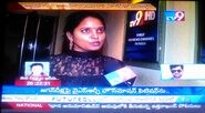 TV9 Telugu HD Screengrab