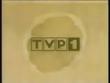 TVP1 1997 (1)