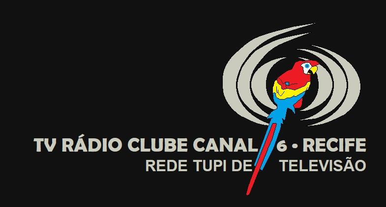TV Rádio Clube de Pernambuco