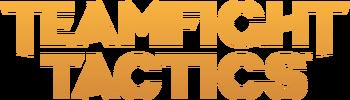 Teamfight Tactics 2020 logo.png