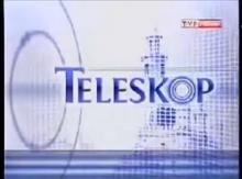 Teleskop 2008.png