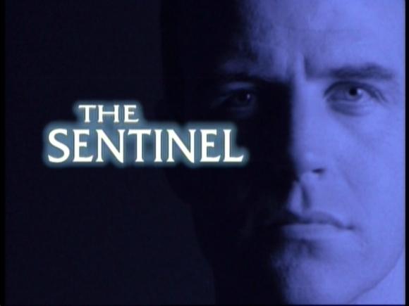 The Sentinel (1996 TV Series)