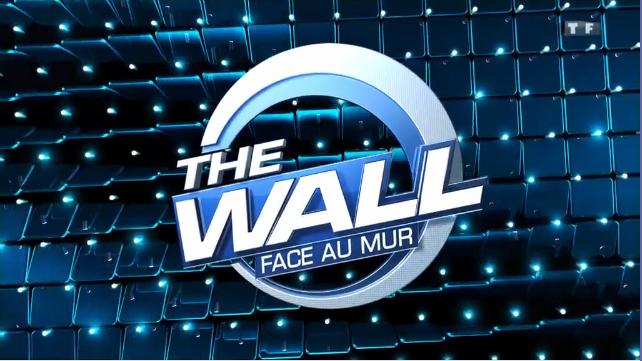 The Wall: Face au Mur