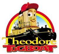 TheodoreTugboatlogo.jpg