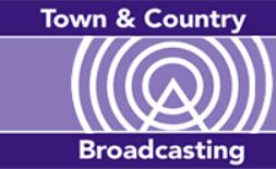 Nation Broadcasting