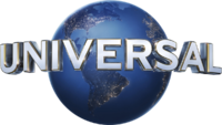 Universal Pictures Logo (2013)