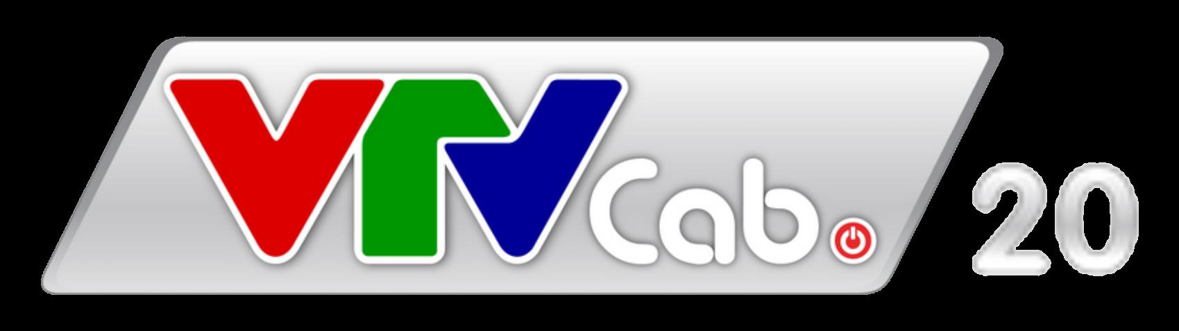 VTVCab20 - VFamily