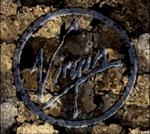 Virgin logo (1996)