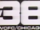 WCPX-TV