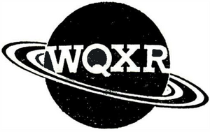 WQXR - 1930s -February 3, 1939-.png