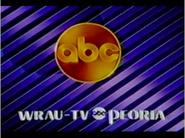 WRAU-TV 1983 ABC