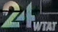 WTAT 1985.png