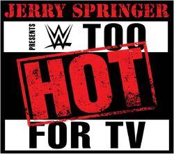 WWE TooHotForTV Logo.jpg