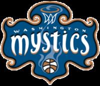 Washington Mystics 1998.png