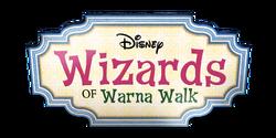 WizardsOfWarnaWalkOfficialLogo.png