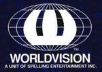 Worldvision, A Unit of Spelling Entertainment Inc.