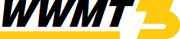 Wwmt logo 1987.png