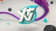 YTV -05 sec Promo End Tag