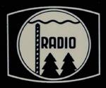 Yleisradio-1976