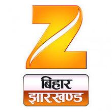 Zee Bihar Jharkhand.jpg