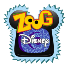 Zoog disney logo recreation by squidetor-dbde4xd.png