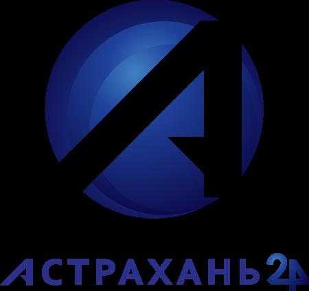 Astrakhan 24