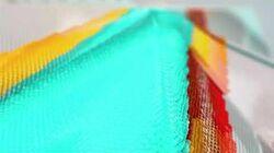 বদলে গেলো আপনাদের প্রিয় স্টার জলসার রূপ - সাক্ষী রইল সারা বাংলা -