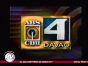 -ABSCBNRegional30 The history of Southern Mindanao (Part 2) 0-32 screenshot.png